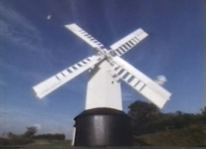Jill Windmill Television and Film Location